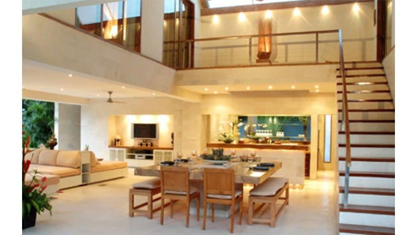 Căn hộ phú hoàng anh nội thất cao câp, lầu cao, view đẹp 2pn 2wc,3pn 3wc cho thuê giá rẻ