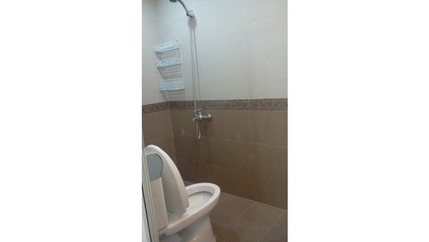 Chính chủ cho thuê căn hộ chung cư 17 t7 thnc – 120m2, 3pn, đầy đủ đồ, 15.6 triệu/tháng