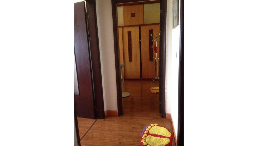 Cho thuê chung cư 71 nguyễn chí thanh – 130m2, 3pn, đủ đồ đẹp,15 triệu/tháng(ảnh thật)