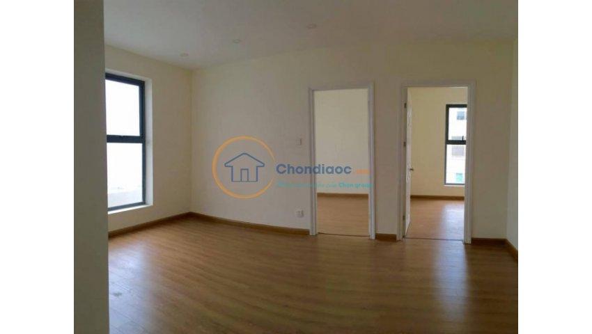 Cho thuê căn hộ tại chung cư viện chiến lược bộ công an – cầu giấy. s= 128,3m2, 3 ngủ, 2 wc. giá 12 tr/th.