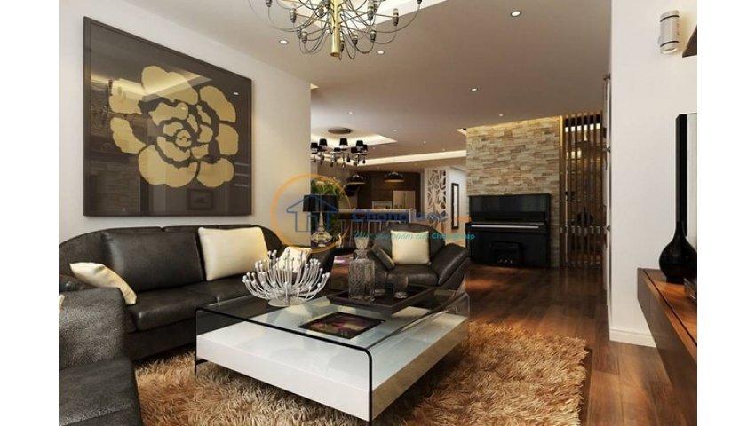 Cho thuê căn hộ cc sky city 88 láng hạ, 108m2, 112m2, 139m2, 172m2 giá rẻ, lh: 0919863630