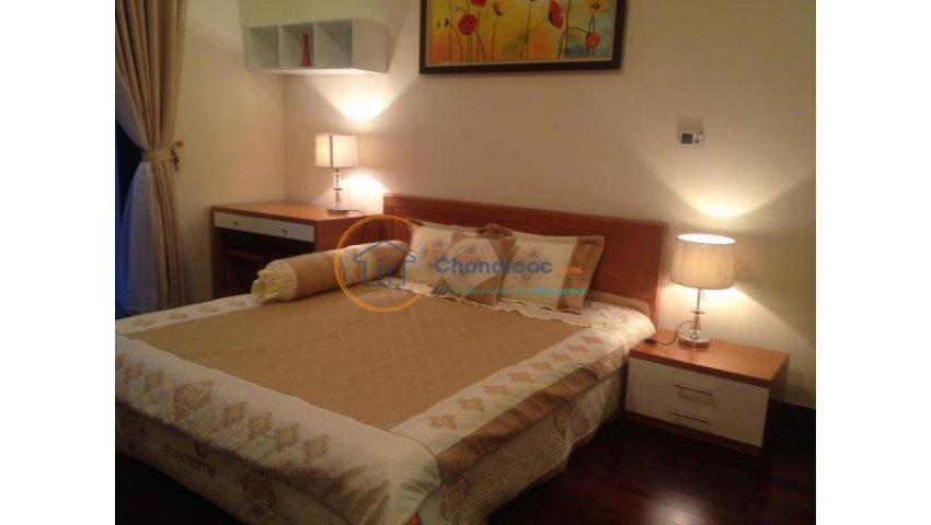 Cho thuê căn hộ tại 137 nguyễn ngọc vũ – trung hòa – cầu giấy. s=92m2. 3 ngủ. 2 wc. gía 11 tr/th