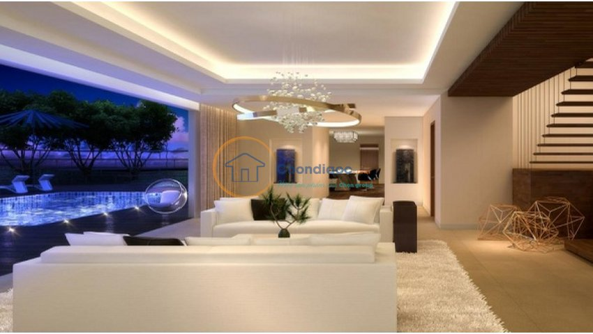 Cần bán căn hộ đảo kim cương 166 m2, 2 mặt view sông tuyệt đẹp, tháp brilliant, liên hệ 0938986358