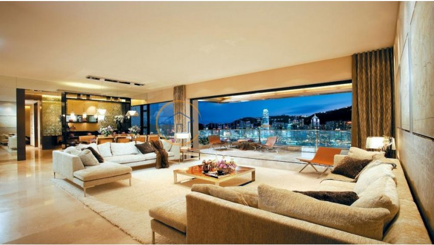 Bán căn đảo kim cương 3 phòng ngủ 117 m2 có sân vườn giá 8,3 tỷ