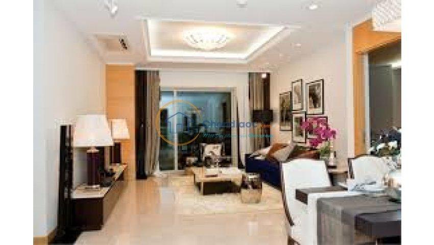 Chủ đầu tư bán chung cư mini lê đức thọ - mỹ đình hơn 700 tr/căn ở ngay
