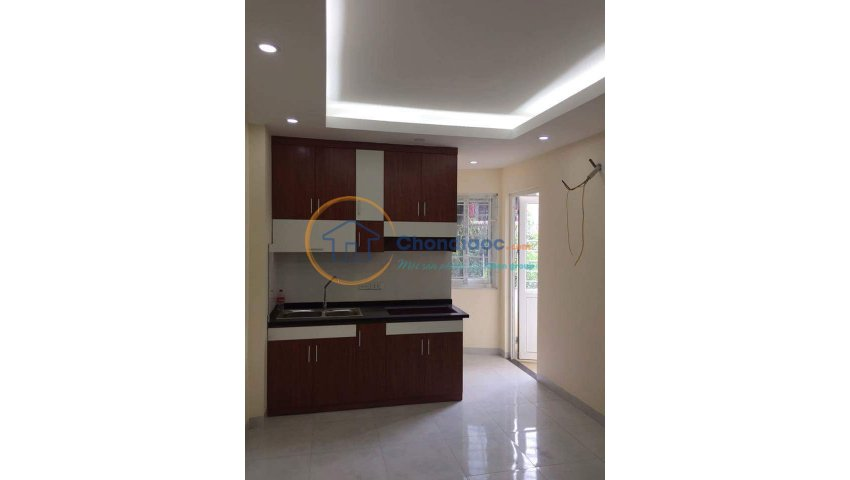 Mở bán chung cư mini mỹ đình  xây mới giá từ 520 triệu/căn,đủ nội thất  ở ngay