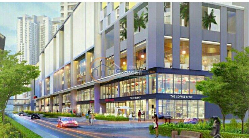 Mở bán 10 căn 3pn suất nội bộ dự án masteri millennium quận 4. ck khủng lên tới 11,5%