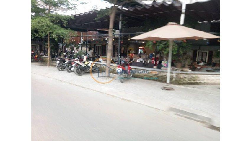 Đất nền Hiệp Bình Phước quốc lộ 13 sổ riêng từng nền,xây dựng tự do LH ngay 01224026293