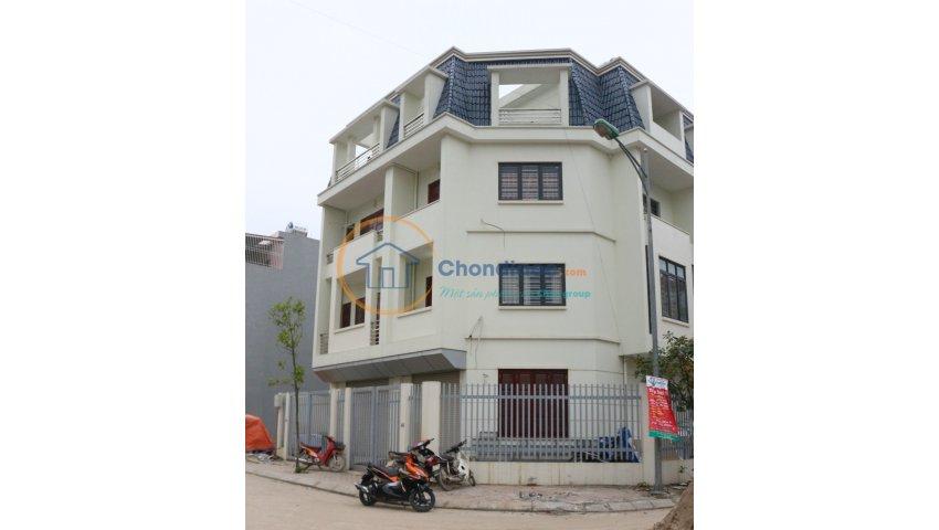 Mở bán nhà liền kề Duyên Thái Thường Tín đẹp + rẻ nhất, ưu đãi cao nhất