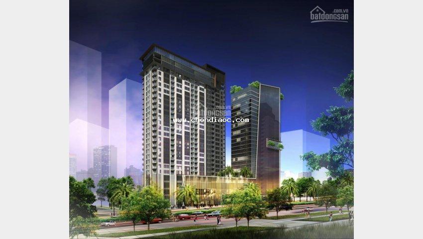 Bán căn hộ 152 điện biên phủ, giá từ cđt 43,2 triệu/m2, tặng kim cương 80 triệu, lh