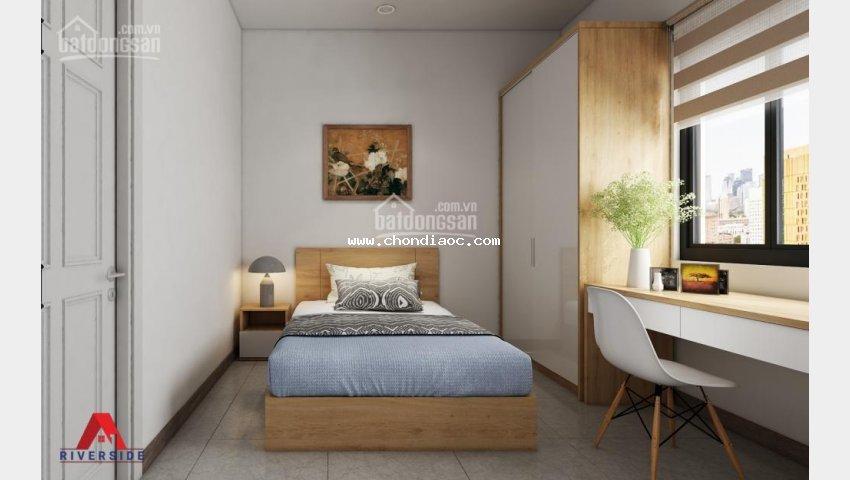 Bán gấp căn hộ phú mỹ hưng q7 71.3m2, căn góc giá 2,1 tỷ 2pn 2wc, lh  dự án a1 riverside