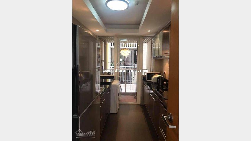 Cho thuê căn hộ sài gòn pearl 2pn-4pn, diện tích 89m2, full nội thất. lh: -