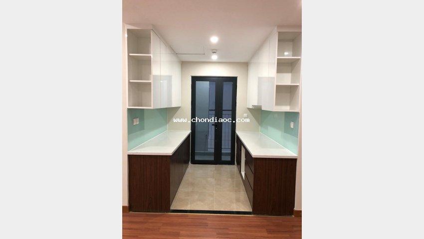 Cho thuê chung cư goldseason 47 nguyễn tuân, dt: 65-112m2, giá từ 10tr/tháng. lhcc: