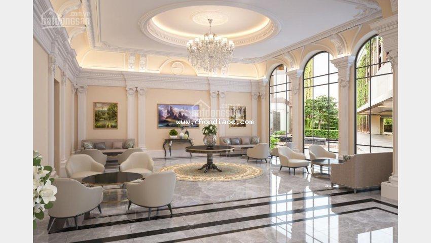 Hot - sở hữu căn hộ cao cấp tại trung tâm mỹ đình chỉ từ 399 triệu - vay 70% 20 năm, ls 0% 12 tháng