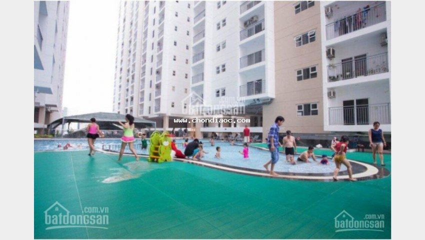 Oriental plaza đầy đủ tiện ích giá rẻ nhất kv tặng chuyến du lich 150 triệu + ck 3%. lh