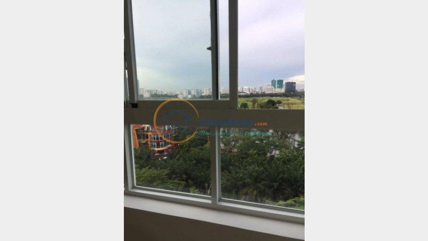 Chính Chủ Bán Gấp Căn Hộ Citizen Trung Sơn, 2Pn, 81.77M2 View Sông. Giá tốt!