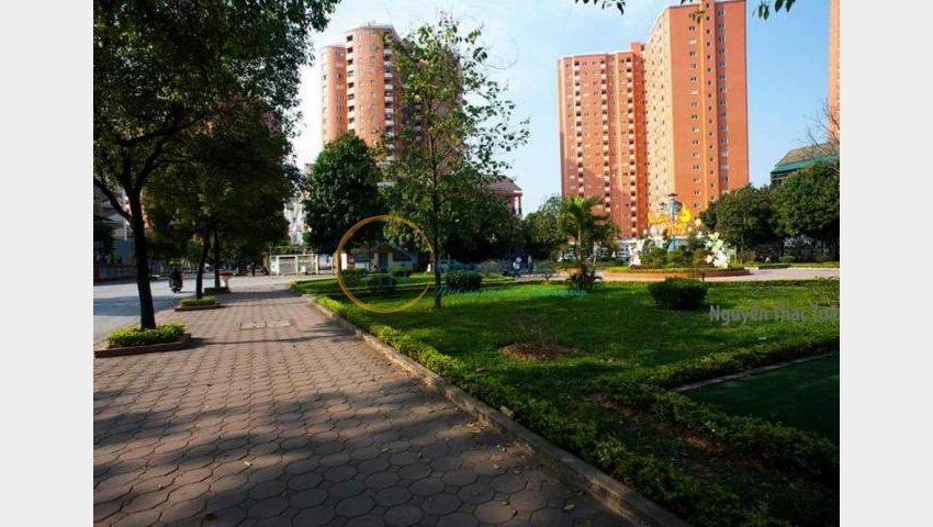 Chính chủ bán căn 1PN, dt gần 46m2, full đồ đẹp, Chung cư Nghĩa đô, chỉ 1,6 tỷ.