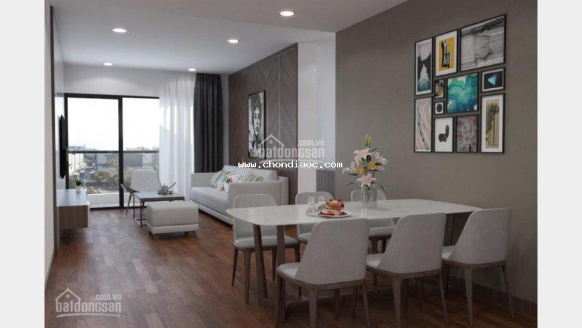 - bql cho thuê gấp căn hộ tnr goldseason 47 nguyễn tuân 2-3pn, đồ cơ bản - full đồ