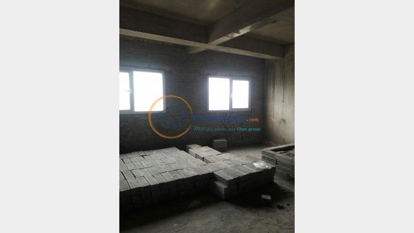 Chính chủ bán gấp căn hộ CT1B Nghĩa Đô, diện tích 68m2, giá 2,2 tỷ- liên hệ….