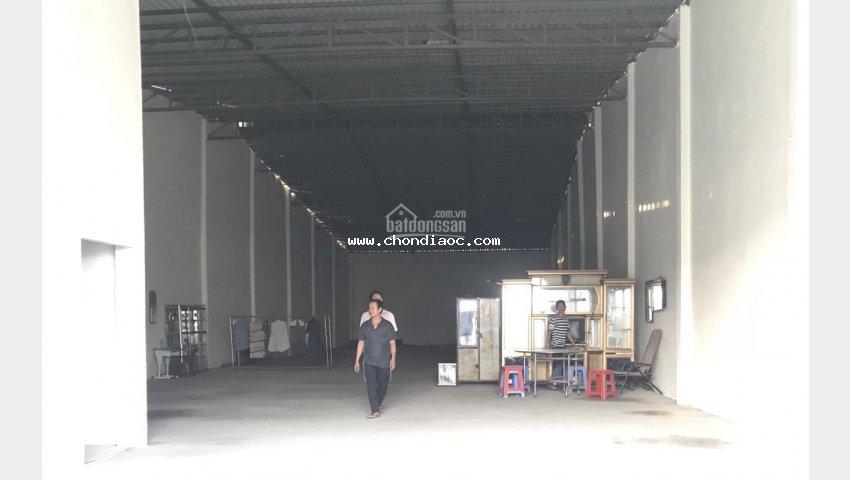 Xưởng mặt tiền quốc lộ 1a quốc lộ 1a - p.tân tạo - q.bình tân (gần ngã tư bà hom ) 31x50m