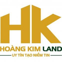Hoàng Kim Land