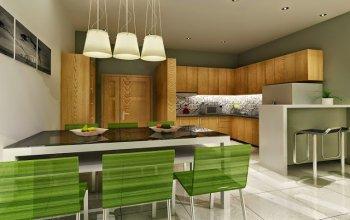 180triệu sở hửu căn hộ thiết kế đẹp-thuduc house, ngay xa lộ hà nội - ngã tư bình thái