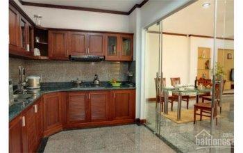 Cho thue căn hộ 157m2 giá tốt lh 0937649813