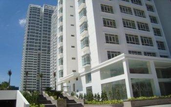 Cần bán gấp căn hộ phú hoàng anh 2pn đến 5pn tặng nội thất đẹp lh:0946.033.093