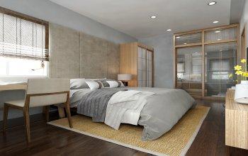 Bán căn hộ 2 phòng ngủ thanh toán 300 triệu và 7tr/tháng, quận 9