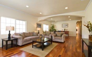 Cần mua khu căn hộ quận 9 gọi số 0909018952