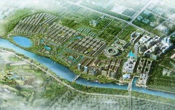 đất nền ven biển đà nẵng giá rẻ chỉ 4,5tr/m2 – green city giai đoạn 2.