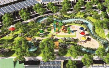 đà thành land sắp ra mắt green city giai đoạn 2 – đất nền ven sông 4,5tr/m2