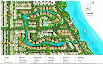 Green city giai đoạn 2 – sự lựa chọn hoàn hảo cho nhà đầu tư