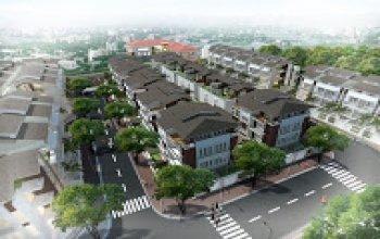 Bán liền kề, biệt thự green pearl 378 minh khai quận hai bà trưng - giá chủ đầu tư - lh: 0968317986
