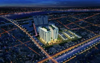 Cđt green pearl - 378 minh khai, chính thức nhận đặt chỗ căn hộ, giá cực hấp dẫn - lh: 0968317986
