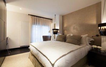Cho thuê căn hộ chung cư cao cấp lancaster 15 triệu/tháng vào ở luôn 0919.863.630