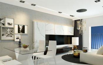 Mở bán đợt cuối căn hộ hoàng quốc việt, chỉ thanh toán 30% nhận nhà