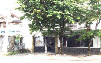 Bán nhà Thủ Đức, phường 12, Tam Bình. DT: 192m2 (8x24m), 6.9tỷ