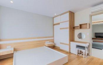 Bán lỗ CH Đảo Kim Cương 3 phòng ngủ, giá rẻ nhất, view sông và Quận 7, hướng Đông Nam, 117 - 120 m2
