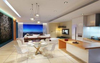 Bán penthouse, sky villa Quận 2, Đảo Kim Cương, 525 m2, 24 tỷ. 0938986358.