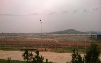 Chuyển nhượng đất công nghiệp Hưng Yên 3ha có cắt nhỏ giá rẻ tại Ân Thi, mặt QL38