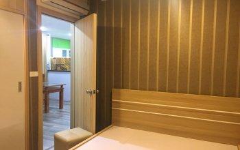 Chính chủ bán căn hộ viglacera bắc ninh full, đẹp, rẻ và có hđ thuê dài hạn 0976806467