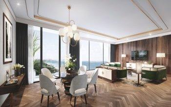 Chính thức ra mắt căn hộ condotel kim long season – vị trí độc tôn tại đà nẵng