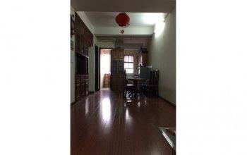 Chính chủ cho thuê căn hộ chung cư TX05 Ngụy Như Kon Tum, 70m2, 2 phòng ngủ, full nội thất giá 9 triệu