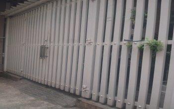Nhà 3tỷ5, 1 lầu, 56m (4x14), hẻm 5m, gần trường nguyễn du, đường số 2, phường 11