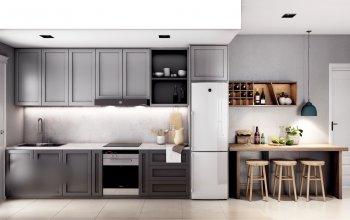 Cần bán gấp căn hộ tresor, q.4, 73m2 full nội thất giá tốt nhất thị trường. lh 0899466699