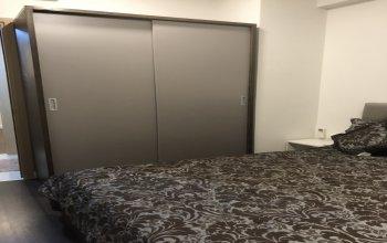 Cho thuê căn hộ rivergate 2pn-full nội thất- 900usd/tháng lh 0899466699