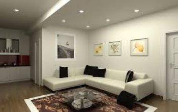 Mở bán chung cư mini ngọc hà –ba đình hơn 800 triệu/căn đủ nội thất , ở ngay