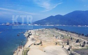Dự án biển số 1 tại đà nẵng – khu đô thị mới vịnh thuận phước