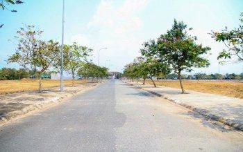 Cát Tường Phú Sinh chủ đầu tư mở bán tiếp dự án mới:Cát Tường Golden River -tt Hiệp Hòa -Đức Hòa -Long An